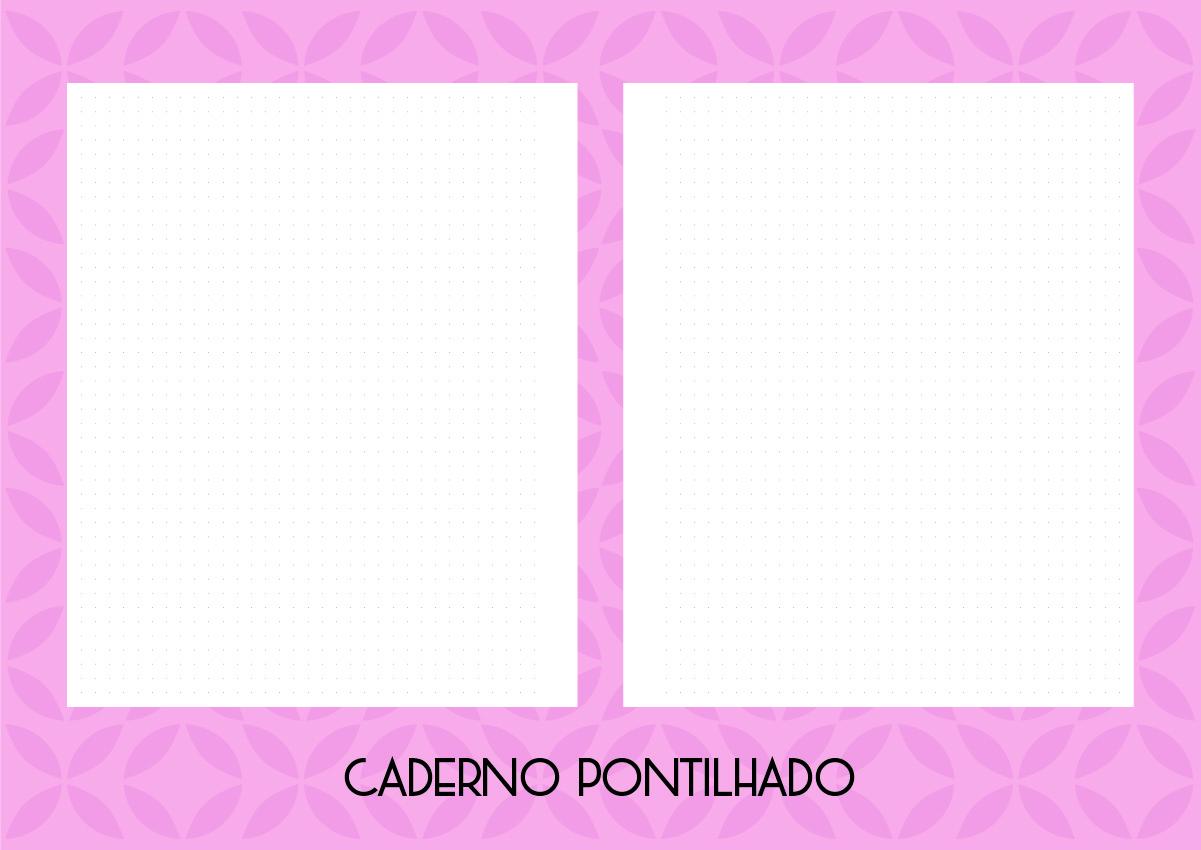 folhas internas cadernos-01