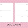 AG SEMPrancheta 1 cópia 3