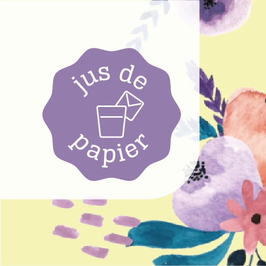 Primavera 1 (+R$2,00)