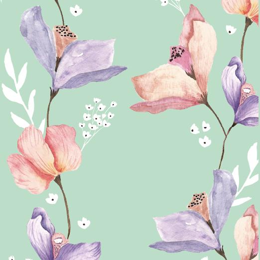 Primavera 3 (+R$8,00)