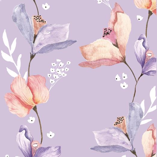 Primavera 4 (+R$8,00)