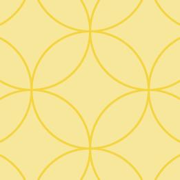 Amarelo 1