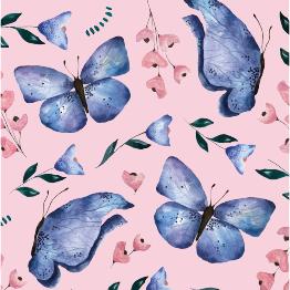 Papillon 1 (+R$8,00)