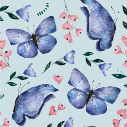 Papillon 2 (+R$8,00)