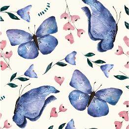Papillon 3 (+R$8,00)