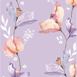 Primavera 4 (+R$4,00)