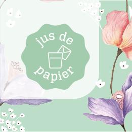 Primavera 3 (+R$2,00)
