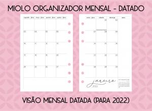 folhas internas fichário 2022_ORG MENSAL DAT