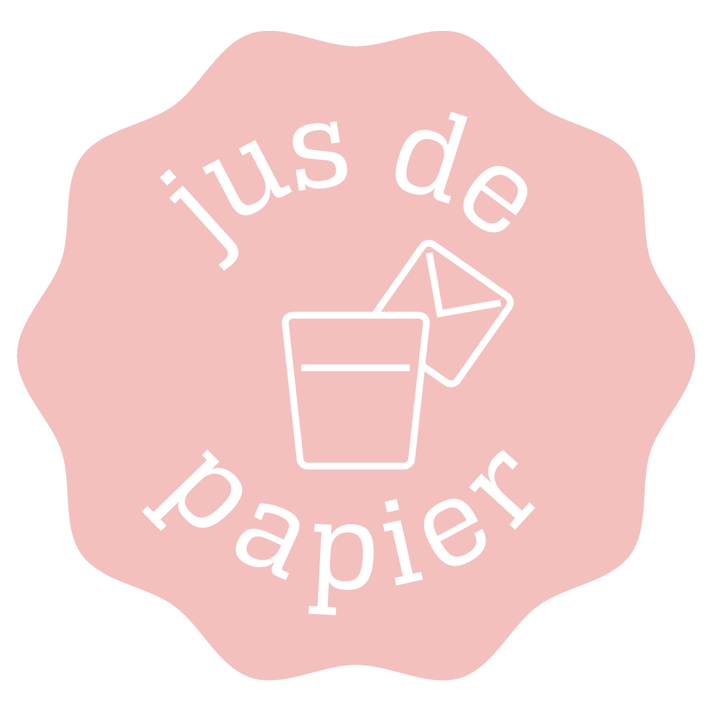 Jus de Papier