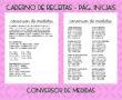 folhas internas caderno receitas-01