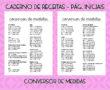 folhas internas caderno receitas-02