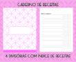 folhas internas caderno receitas-03