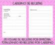 folhas internas caderno receitas-04