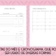 MIOLO ORGPrancheta 1 cópia 5