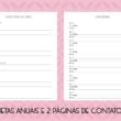 PG INICIAIS ORGPrancheta 1 cópia 5